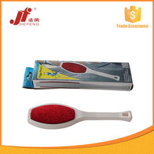 the best sales good material reasonable price dryer lint brush