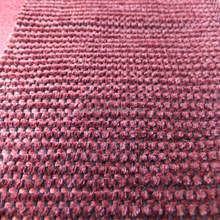 HOT & NEW sofa curtain jacquard chenille upholstery fabric
