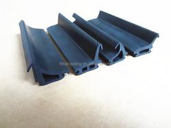 epdm rubber door seals strip,wooden door seal strip,rubber strip door seal