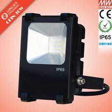 best sell 12v dc led flood light