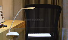 Eye Protect Wireless Foldable LED Table Lamp Rechargeable LED Table Lamp Reading Lamp