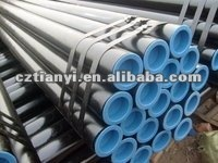 supply 2012 JIS Standard Seamless Carbon Pipes and tubes
