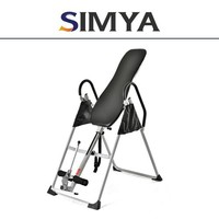 Equipment Inversion table/Tabla de la inversin/Umstellungtabelle/Table d'inversion/Tabella di inversione with CE