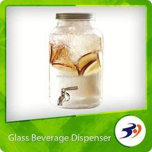 Wholesale wholesale orange juice dispenser