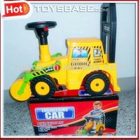 Very cheap kids car pictures