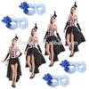 /p-detail/china-instyles-proveedor-hallloween-traje-traje-de-adultos-300003461450.html