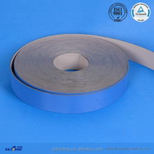 2.5mm abrasion resistant conveyor nylon belt