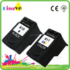 Order Remanufactured Cartridges from China Compatible Ink Cartridge for Canon pg 810/cl 811