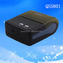 cheap bluetooth printers best all in one printers with high speed printing for Android via bluetooth and USB