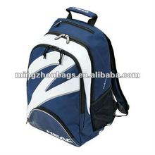 2012 New Fashion Table Tennis Racket Backpack Bag