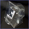 factory direct sale earphone blister tray