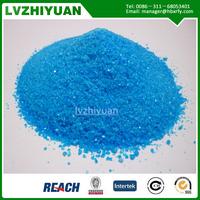 copper sulfate pentahydrate price