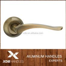 Door Hardware Online, Aluminum Door Handle Manufacturer A1383E9