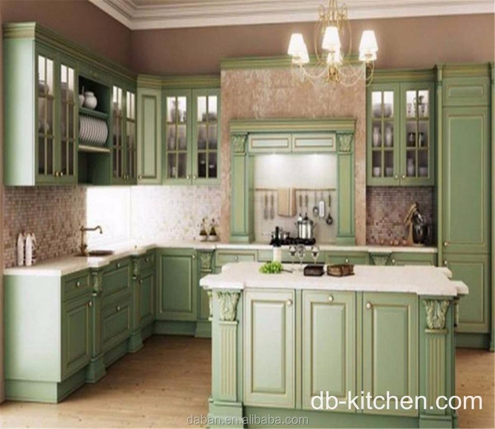 Models Of Kitchen Cabinets Model Kitchen Cabinet New Design Kitchen Cabinet Modern Kitchen