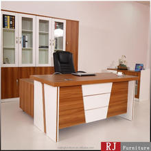 Signature table for office