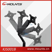 China supplier hot-sell led monitor holder