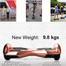 factory wholesale price china suppler electric scooter handicap