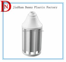 New Type 35pcs light up plastic cups led accessories(DN-L3)