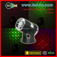 mini laser light projector