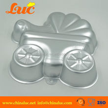 Quality crazy Selling baking tin