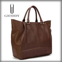 New woman luxury genuine handbags seoul korea