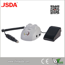 JD103H Hot Selling Jewelry Tools & Equipment,Jewelry Tools,Jewelry Engraving Machine