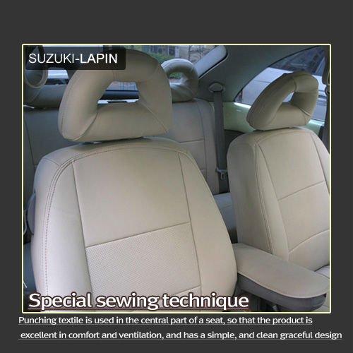 housse de si ge de voiture volkswagen new beetle housse de si ge de voiture capot de selle. Black Bedroom Furniture Sets. Home Design Ideas