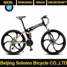 RL-18 price brand new fashion gas folding bike