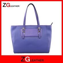 school bags bulk handbags china online shopping india