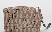 fashion popular hand paper bag wholesale M--05