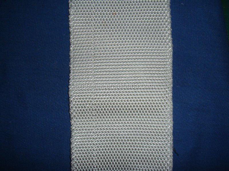 High silica fiberglass insulation tape buy fiberglass for 6 fiberglass insulation r value