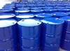 heavy oil mazut m100, m100 mazut 100 gost 10585-99 & 10585-75