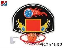Hot Basketball Team Names HC144992