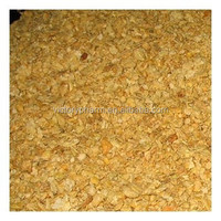 super quality Soybean Meal 46% For sale for chicken feed