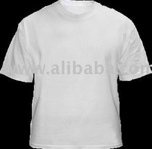 DELTA T-SHIRTS 100% COTTON ALL COLORS AND SIZES