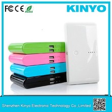 New Product Online Shopping Full Protect Power Bank