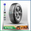 Shandong Best Cheap Tires for Sale 195/65/r15