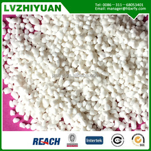 ammonium sulphate with best fertilizer price for organic liquid fertilizer