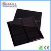 5.5V 180Ma Mini Custom Shaped Solar Panel
