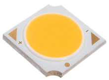 7W COB Light LED chip and High Power LED COB chip light