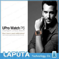 Smart Watch P6 in cell phones in men's and women's watch