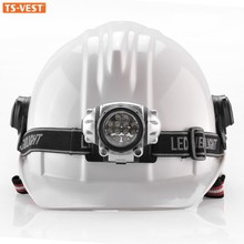 Head Protection Asia With Light And Safety Hardness Specialized Helmet Safety For Mining