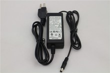 ac to dc adapter 30v Electric Bike Battery Charger with Maximum Power of 30W