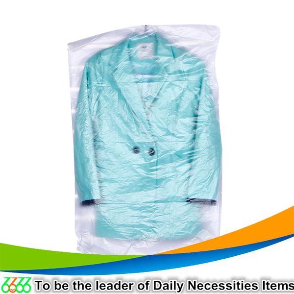 Household items custom garment bags wholesale buy custom for Where to buy cheap household items