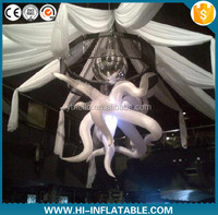 2015 Hot Sale!inflatable balloon decorations for event party club decoration