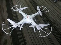 2.4G 4-CH RC Helicopter X5SC Remoto Control With 2MP Camera RC Helicopter