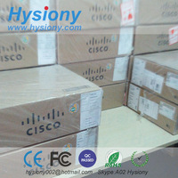 7300-CC-PA Cisco Router 7200 / 7300 Series Routers and Accessories
