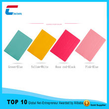 Printed your LOGO OEM 7 8 9 10.1 Inch Universal Tablet Case, Flip Case For Ipad,Tablet Cover for Android PC tablet