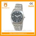 relógio de pulso china fabricantes