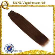 better quality cheap virgin hair cheap price machine wigs
